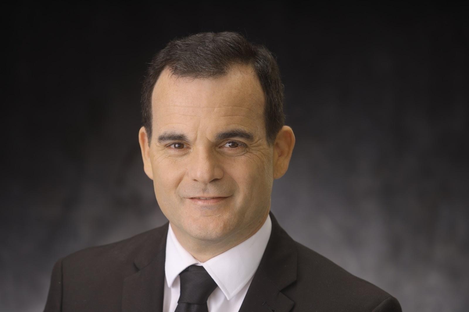 """עו""""ד רם א. גמליאל - ר.א. גמליאל ושות', עורכי-דין"""