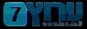 ערוץ 7 - לוגו
