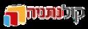 קול נתניה - לוגו