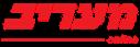 מעריב online - לוגו