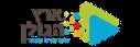 רדיו ארץ הגולן - לוגו