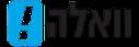 וואלה - לוגו
