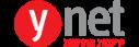 Ynet - לוגו
